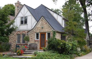 1218 E Henry Clay St, Whitefish Bay, WI 53217