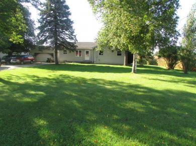 3011 Sherman Rd, Polk, WI 53037