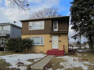 8000 W Hampton Ave, Milwaukee, WI 53218