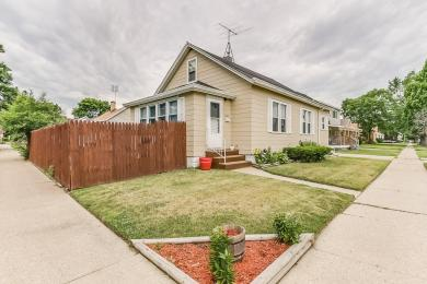 7840 14th Ave, Kenosha, WI 53143