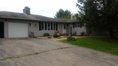8023 Wheatland Rd, Burlington, WI 53105