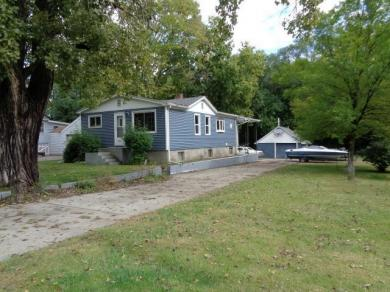 1746 Bainbridge St, Campbell, WI 54601