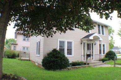 1533 Erie Ave, Sheboygan, WI 53081