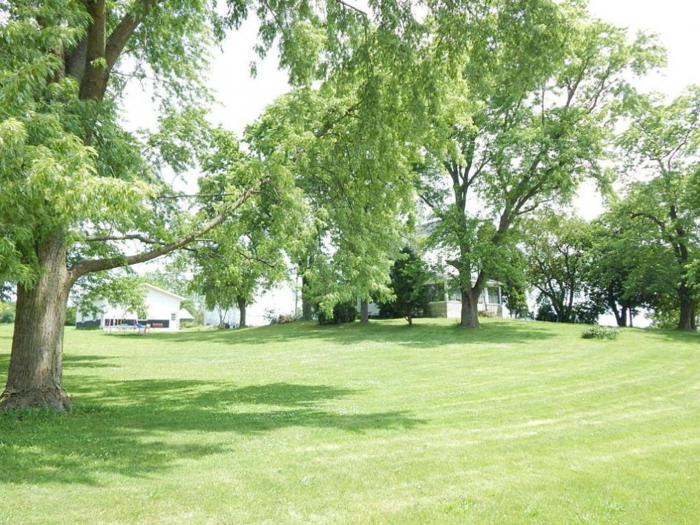 W3574 State Road 106, Hebron, WI 53538