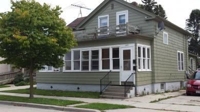 419 Wisconsin Ave, Sheboygan, WI 53081