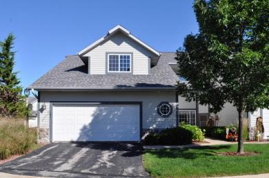 5381 S Hidden Dr, Greenfield, WI 53221