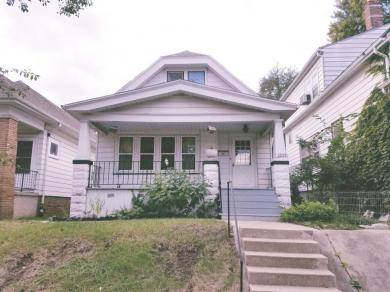 2531 S 34th St, Milwaukee, WI 53215