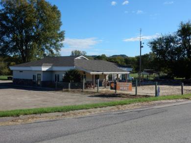 10041 County Road Xx, Wells, WI 54619