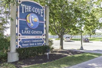 111 Center St E, Lake Geneva, WI 53147