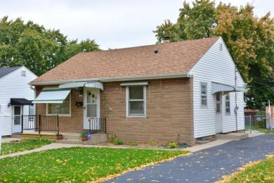 7362 W Potomac Ave, Milwaukee, WI 53216