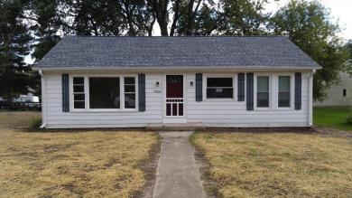 W1043 Hawthorne Rd, Bloomfield, WI 53128