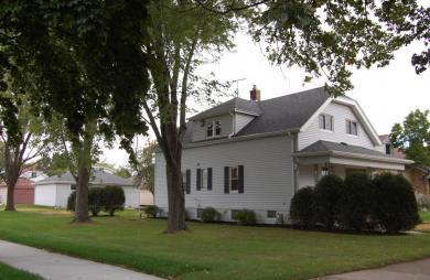 3704 E Grange Ave, Cudahy, WI 53110