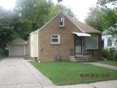 5735 N 41st St., Milwaukee, WI 53209