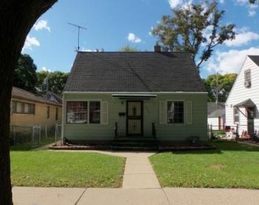 3751 N 37th St., Milwaukee, WI 53216