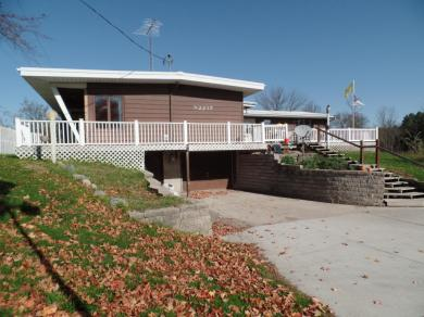 N2237 State Road 28, Scott, WI 53001