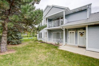 1765 White Pine Ct, Grafton, WI 53024