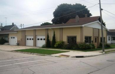 1601 Union Ave, Sheboygan, WI 53081