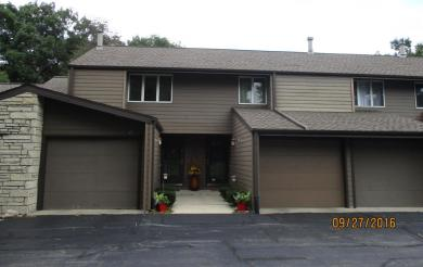 141 S Lakeshore Dr, Somers, WI 53403