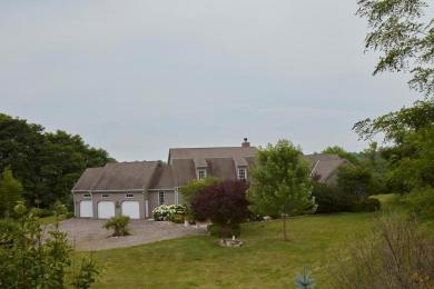 3149 W Pioneer Road, Mequon, WI 53097
