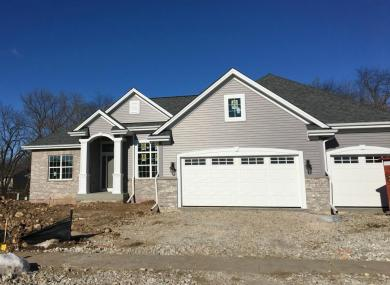 852 Willow Bend Dr, Waterford, WI 53185