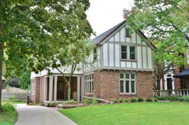 4423 N Stowell Ave., Shorewood, WI 53211