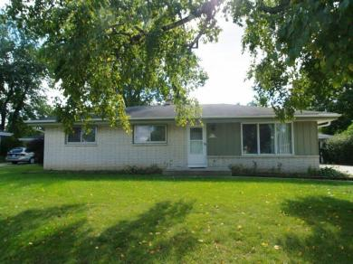 N65W24187 Elm Ave, Sussex, WI 53089