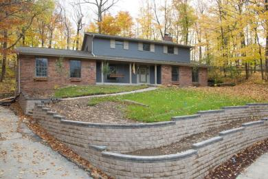 759 Summit Dr, West Bend, WI 53095