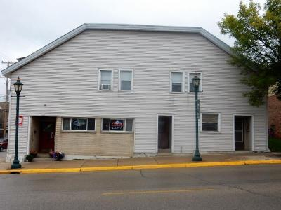 Photo of 301 N Main St, Hartford, WI 53027