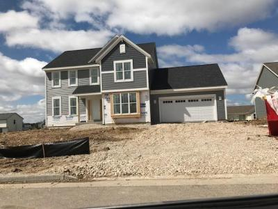 Photo of 605 Mary Way, Slinger, WI 53086