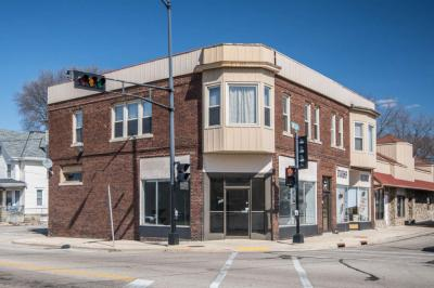 Photo of 500 Lincoln Ave, Waukesha, WI 53186