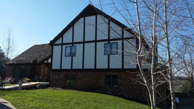 Photo of 7165 Town Line Rd, Addison, WI 53090
