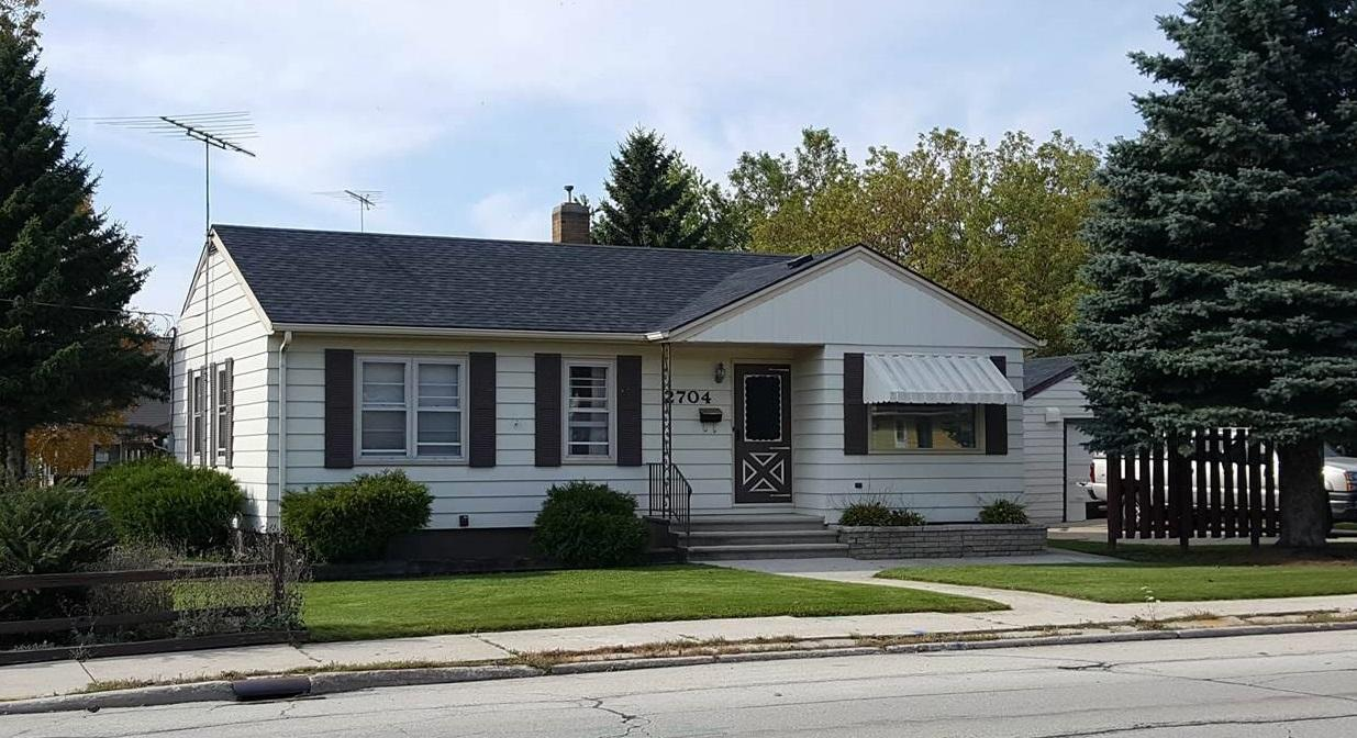 3 Bedroom Houses For Rent In Milwaukee Wi 3 Bedroom Houses For Rent In Milwaukee 28 Images 3 3