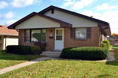 4106 N 83rd St, Milwaukee, WI 53222