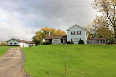 N3952 County Road E, Sullivan, WI 53178
