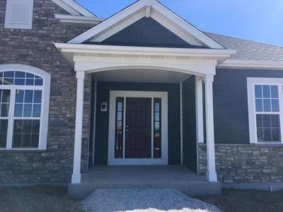 Photo of W235N7328 Craven Dr, Sussex, WI 53089