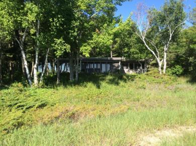 5135 Evergreen Dr., Wilson, WI 53081