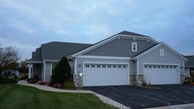 N52W35390 Lighthouse Lane, Oconomowoc, WI 53066