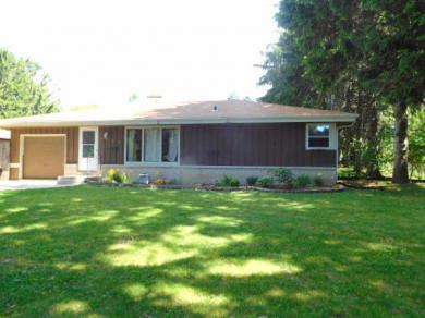 6536 South Dr, Mount Pleasant, WI 53406