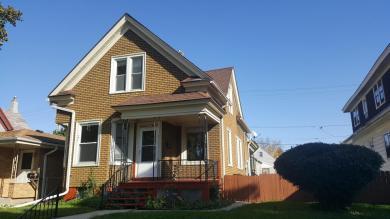 2820 S 34th St, Milwaukee, WI 53215