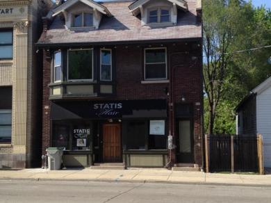 504 E Center, Milwaukee, WI 53212