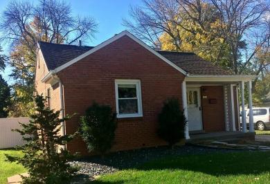 3881 E Birchwood Ave, Cudahy, WI 53110