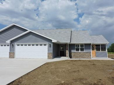 1433 Lena Ln, Fort Atkinson, WI 53538