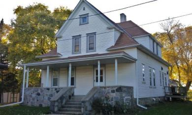 10321 W Morgan Ave, Greenfield, WI 53228