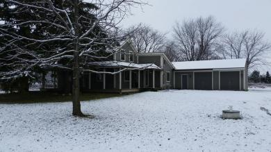 N1814 Gibbons Rd, Holland, WI 53070