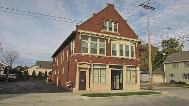 1700 Mead St, Racine, WI 53403