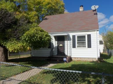 3532 W Glendale Ave, Milwaukee, WI 53209