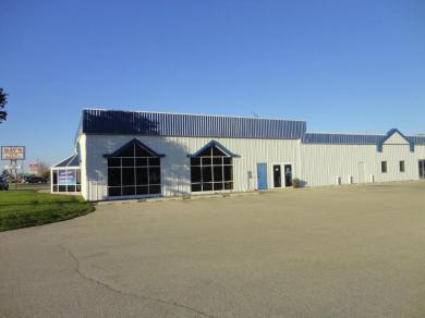 N6451 Pioneer Rd, Fond Du Lac, WI 54935