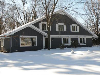 17855 W Burleigh Rd, Brookfield, WI 53045
