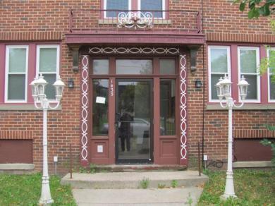 1435 W Brown St, Milwaukee, WI 53205