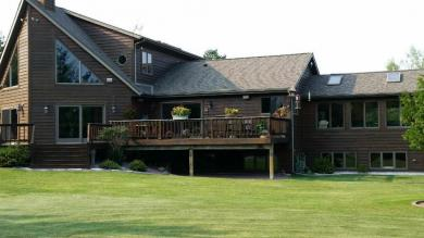 7611 County Road O, Erin, WI 53027
